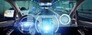 Lo que se viene para la industria automotriz tecnología y conectividad